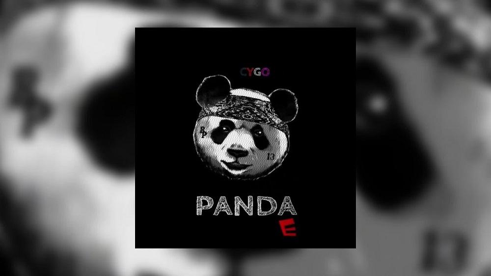 смысл песни панда е