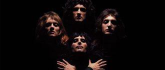 Queen богемская рапсодия смысл песни