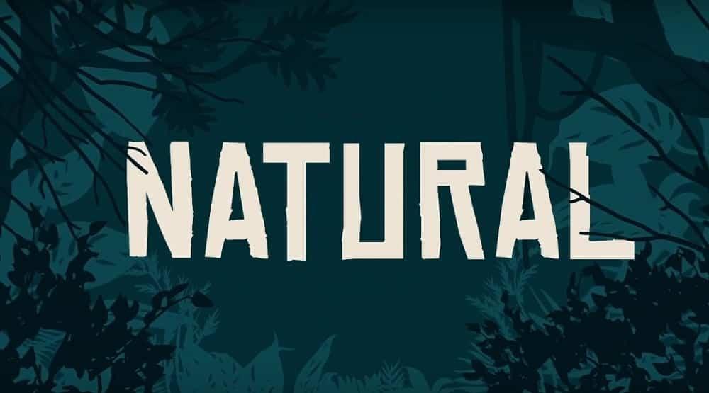 смысл песни natural imagine dragons