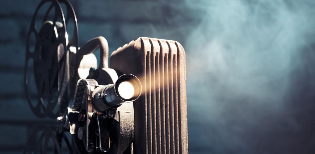 Лучшие фильмы со смыслом, которые стоит посмотреть каждому