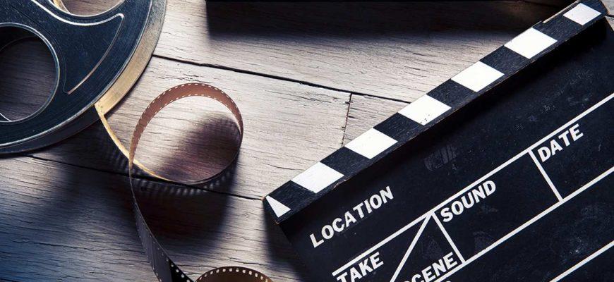 Лучшие короткометражные фильмы со смыслом