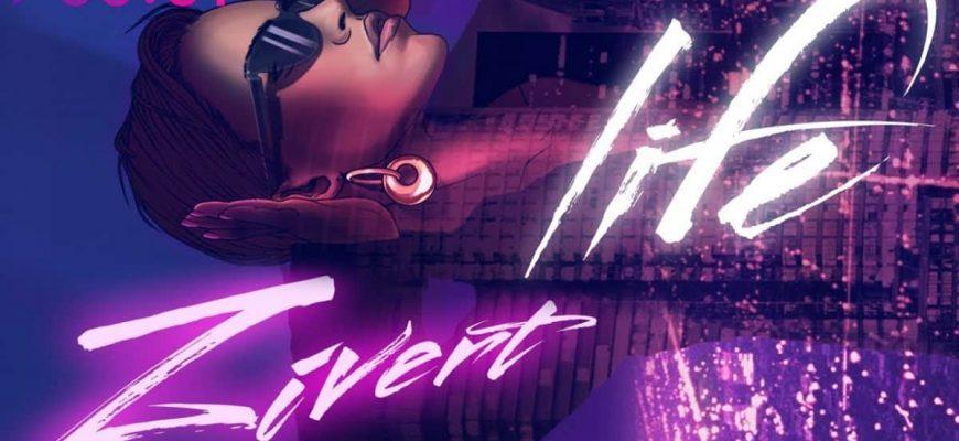 Смысл песни Life - Zivert