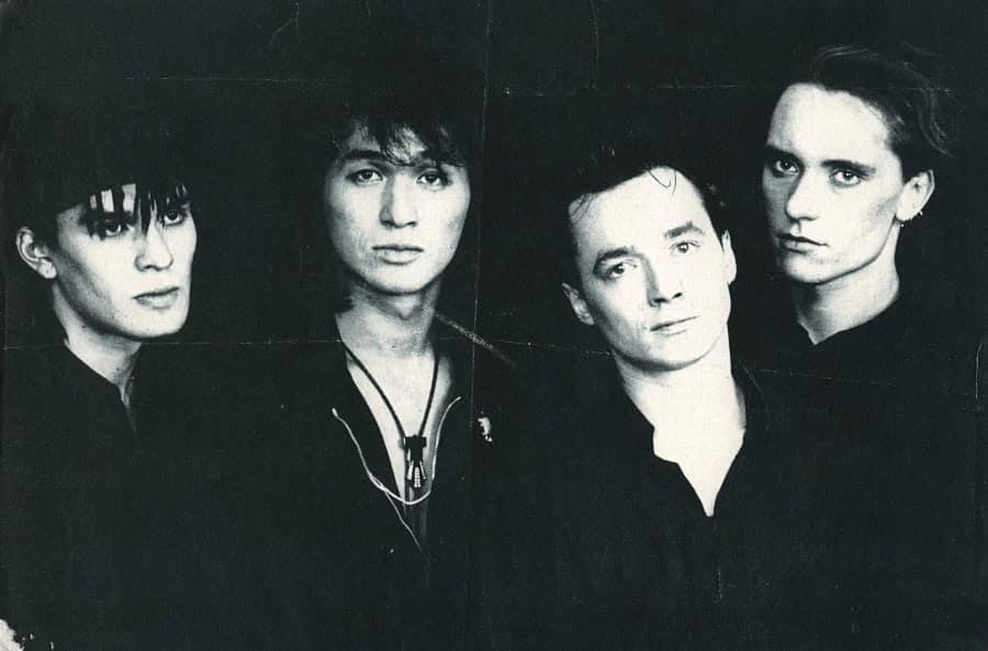 Смысл песни Группа крови - Виктор Цой