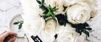 Кто снимался в клипе Про белые розы Билана