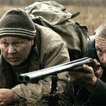 Какой смысл фильма Жить Быкова