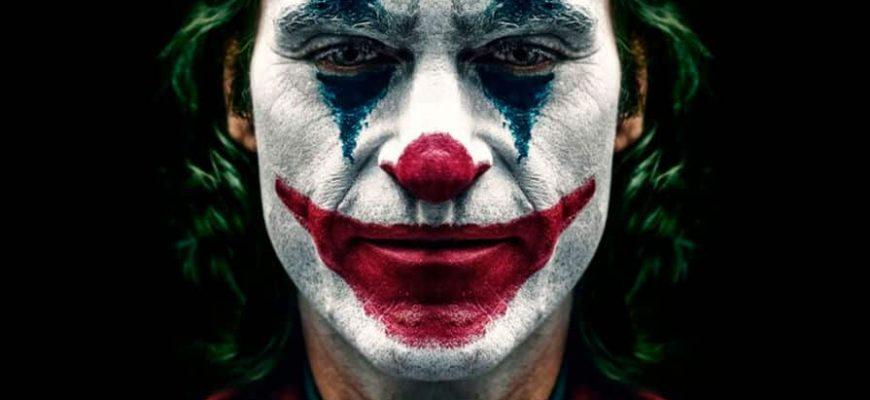 Краткое содержание фильма Джокер 2019
