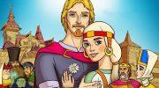 Смысл произведения «Повесть о Петре и Февронии Муромских»