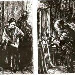 Смысл романа Бедные люди Достоевского