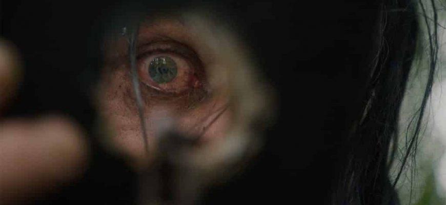 Альтернативная трактовка смысла клипа и песни Knebel — Lindemann