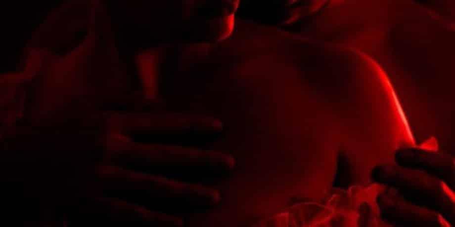 Фильмы похожие на Диетический секс