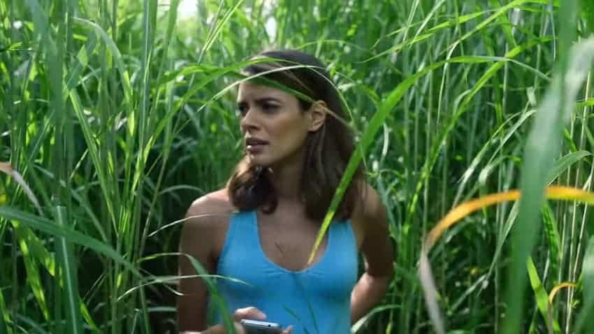 Смысл фильма В высокой траве 2019