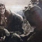 Старуха-Изергиль