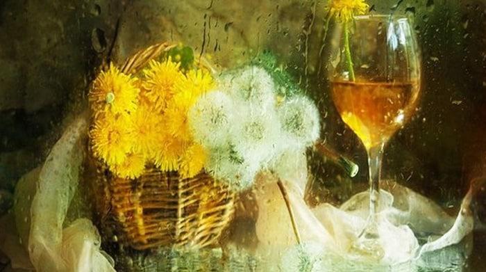 О чем книга Вино из одуванчиков - Рэй Брэдбери