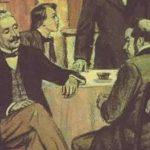 Какой смысл названия романа Отцы и дети - Тургенева
