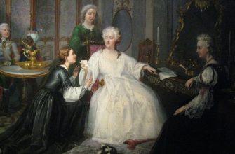 Смысл названия романа Пушкина - Капитанская дочка