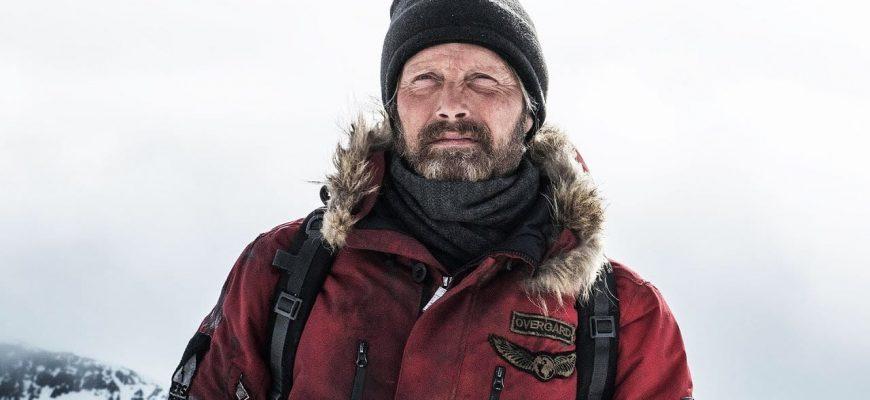 Краткое содержание и чем закончился фильм Затерянные во льдах