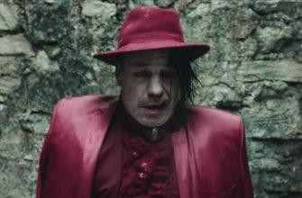 Смысл клипа и песни Ach so gern - Lindemann