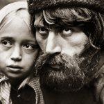 Смысл рассказа Тургенева - Бирюк