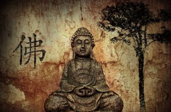Чему учил Будда
