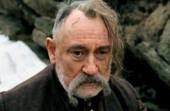 Чему учит повесть Гоголя - Тарас Бульба