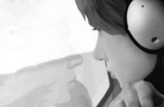 Лучшие грустные песни со смыслом