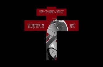 смысл песни Нейротоксин Deep-eX-Sense