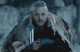 films like vikings