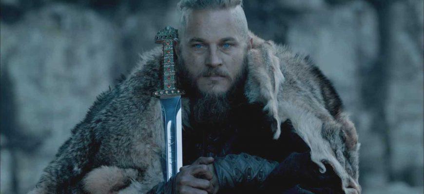 films like vikings