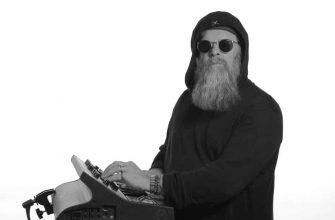 """""""Пошёл вон, Вавилон"""" Борис Гребенщиков: смысл композиции"""