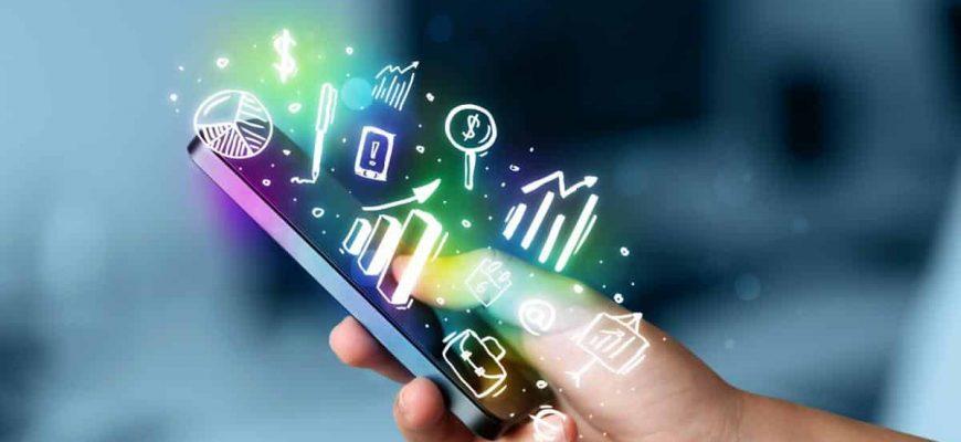 Что означает приставка Pro в названии смартфона?