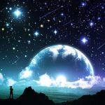 """Смысл таинственной песни """"Земля,Земля, я Юпитер!"""""""