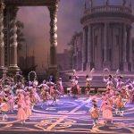 """Краткое содержание балета """"Спящая красавица"""" П. И. Чайковского"""