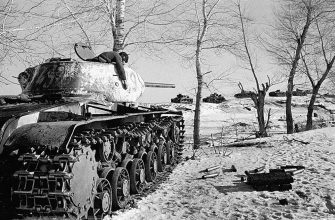 Краткая история создания песни «На поле танки грохотали...»