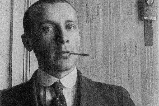 Краткое содержание биографии Михаила Булгакова