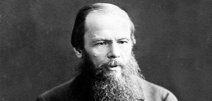 Биография Федора Михайловича Достоевского: кратко, самое главное