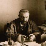 Краткое содержание биографии Александра Куприна