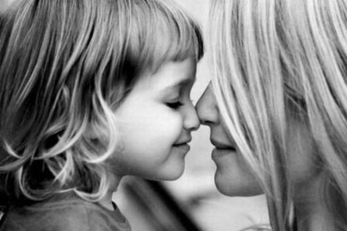 """Сочинение-рассуждению на тему """"Материнская любовь"""""""