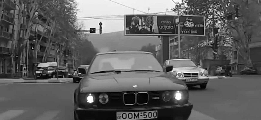 Смысл песни Ruslan Mutiev – Sueta rnd (Дал дал ушел)