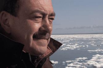 Михаил Кожухов: биография, личная жизнь, фото