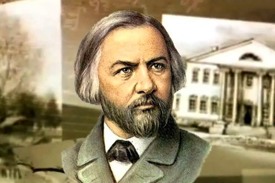 Биография Михаила Ивановича Глинки: кратко, самое главное