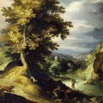 Краткая история создания симфонии №5 Бетховена