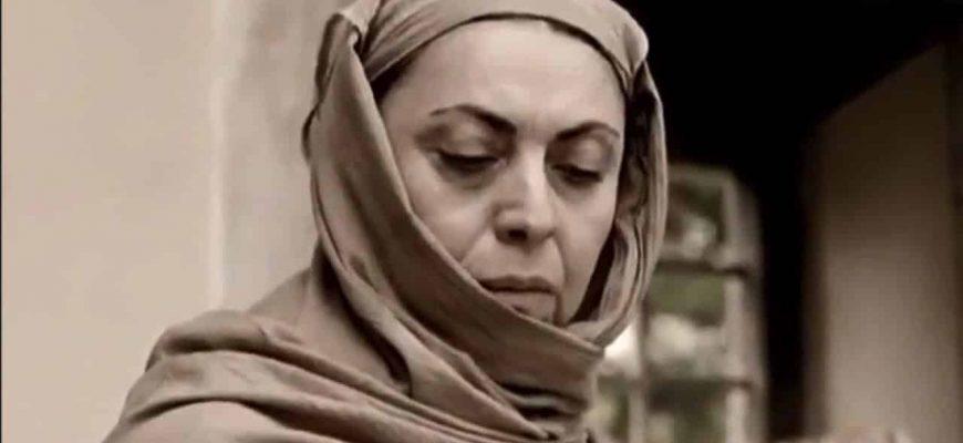 В какой серии сериала Великолепный век Дайе-хатун умрёт