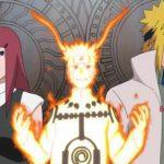 """Стоит ли смотреть филлеры аниме """"Наруто""""?"""