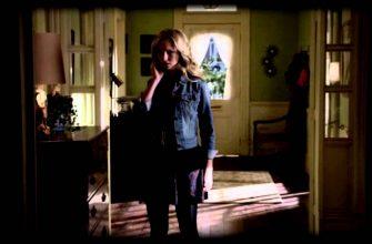 """В какой серии """"Дневников вампира"""" Кэролайн узнает, что беременна"""