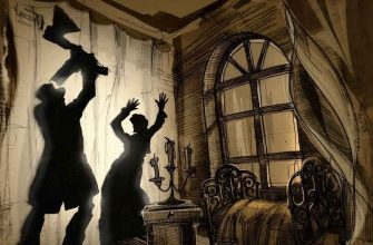 """Проблематика романа """"Преступление и наказание"""" Ф.М. Достоевского"""