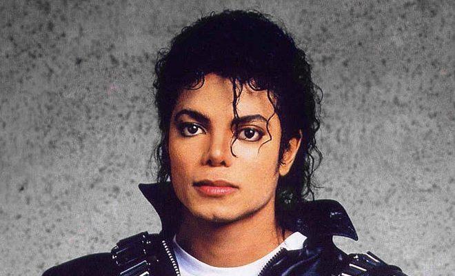 Как умер король поп-музыки Майкл Джексон?