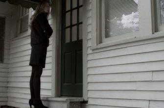 """Смысл фильма """"Дверь"""" 2013 года"""