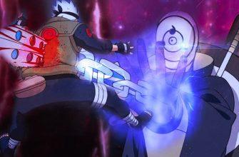 """В какой серии умрет герой Какаши из аниме-сериала """"Наруто""""?"""