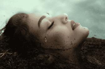 """В какой серии умрет Сена в сериале """"Чукур"""""""