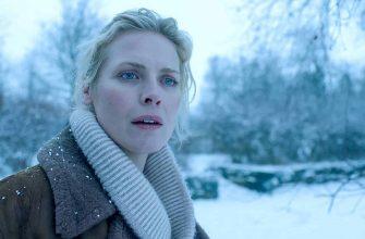 Смысл фильма «Фобия»: преступление и безумие. Кто убил Марию?